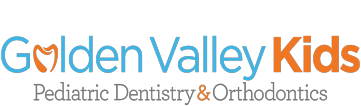 Golden Valley Kids | Pediatric Dentistry and Orthodontics