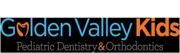 Golden Valley Kids | Pediatric Dentistry and Orthodontics