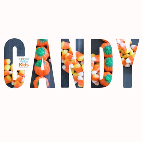 Let's Talk Candy with Dr. Adena Borodkin of  Golden Valley Kids Pediatric Dentistry in Golden Valley, MN
