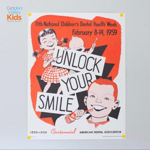 Let's Talk About Children's Dental Health With Dr. Adena Borodkin of Golden Valley Kids Pediatric Dentistry In Minneapolis, MN